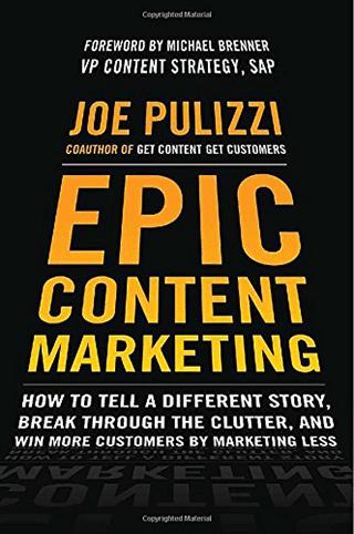 Epic-Content