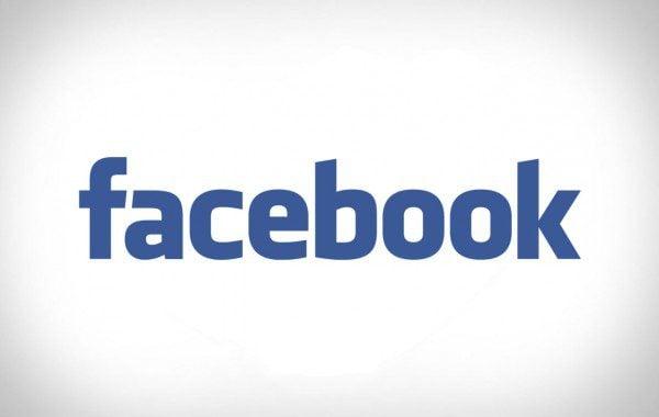 Facebook Widgets for WordPress