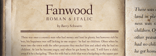 Fanwood-League-of-Moveable-Type