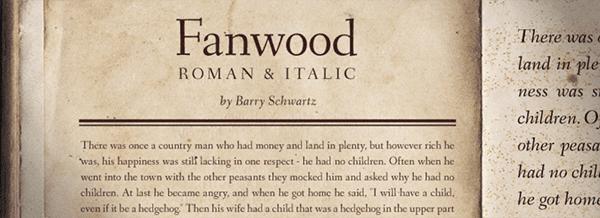 Fanwood-League-of-Moveable-Type