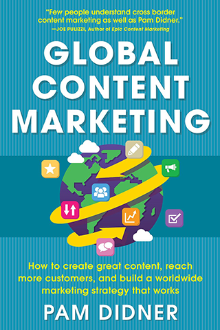 Global-Content-Marketing