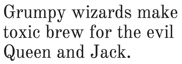 Google-Fonts-Old-Standard-TT
