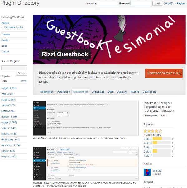 add adult book cgi guest inurl sign url