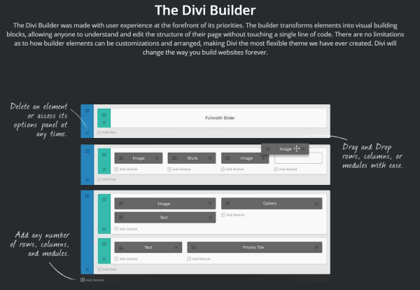 How to Monetize Your WordPress Site Using Adsense - Divi Builder
