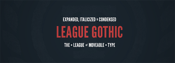 League-Gothic-League-of-Moveable-Type