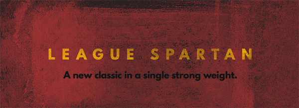 League-Spartan-League-of-Moveable-Type