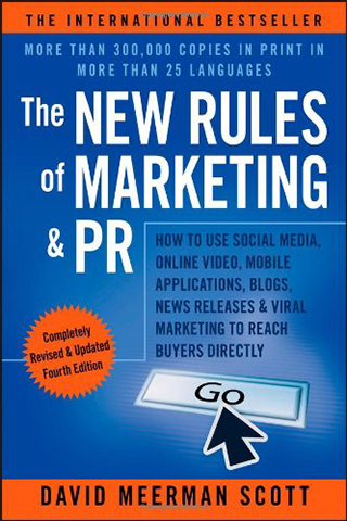 New-Rules-of-Marketing