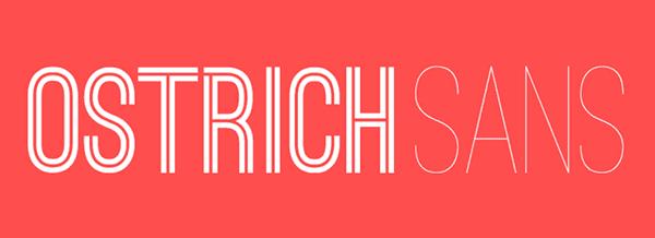 Ostrich-Sans-League-of-Moveable-Type
