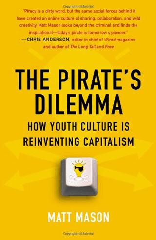 Pirates-Dilema