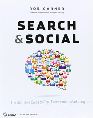 Search-Social