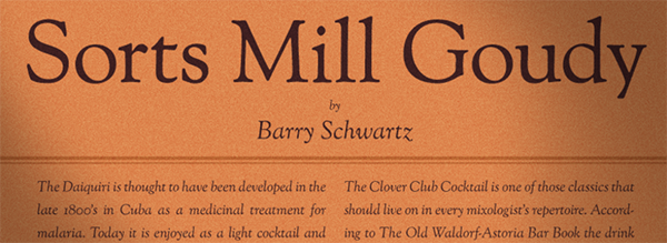 Sorts-Mill-Goudy-League-of-Moveable-Type