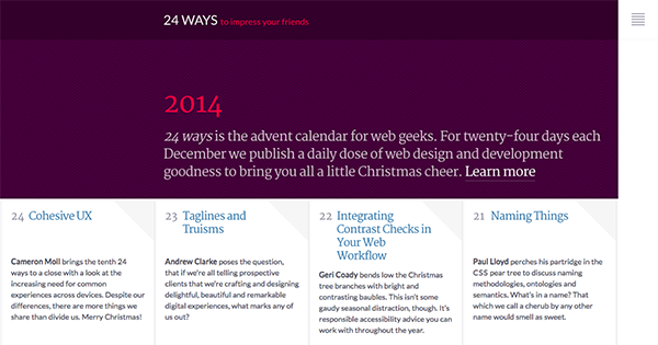 Web-Design-Blogs-2015-24-Ways