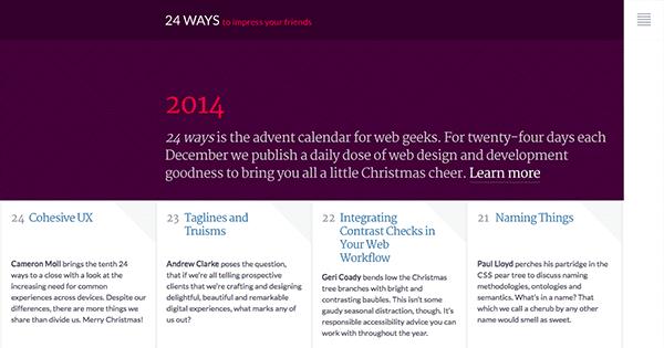 Web-Design-Blogs-2015-24-Ways