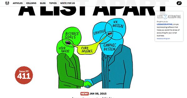 Web-Design-Blogs-2015-A-List-Apart