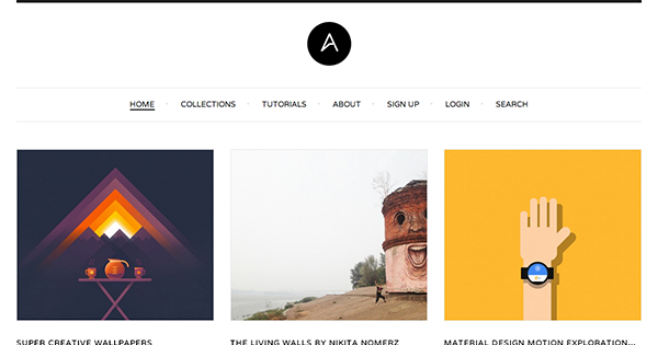 Web-Design-Blogs-2015-Abduzeedo