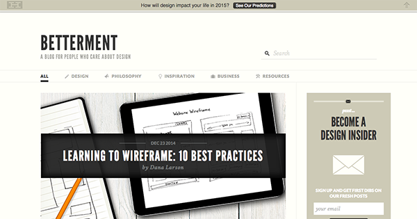 Web-Design-Blogs-2015-Betterment-Blog