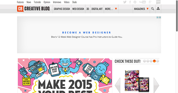 Web-Design-Blogs-2015-Creative-Bloq