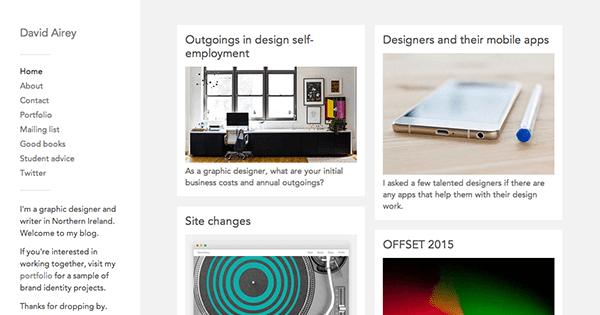 Web-Design-Blogs-2015-David-Airey