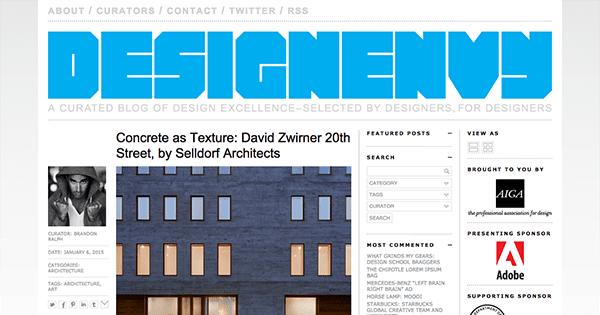 Web-Design-Blogs-2015-Design-Envy