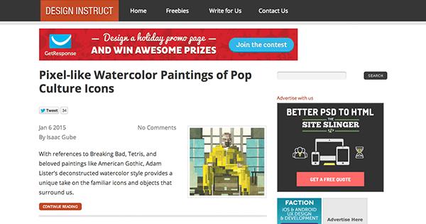 Web-Design-Blogs-2015-Design-Instruct