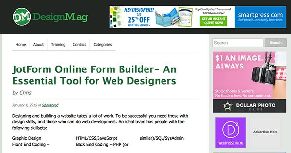 Web-Design-Blogs-2015-Design-Mag
