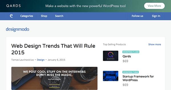 Web-Design-Blogs-2015-Design-Modo