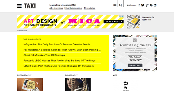 Web-Design-Blogs-2015-Design-Taxi