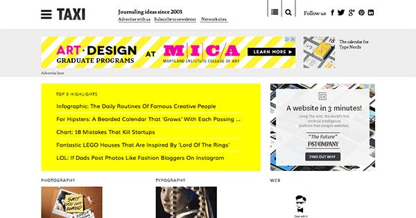 Web-Design-Blogs-2015-Design-Taxi