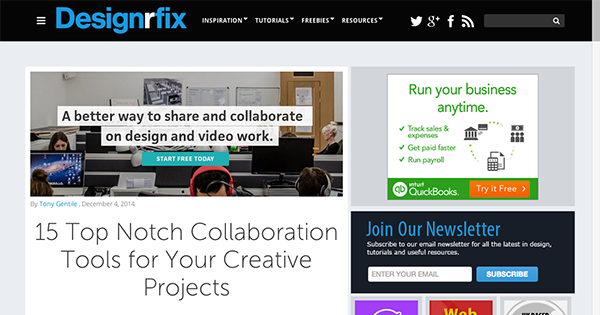 Web-Design-Blogs-2015-Designerfix