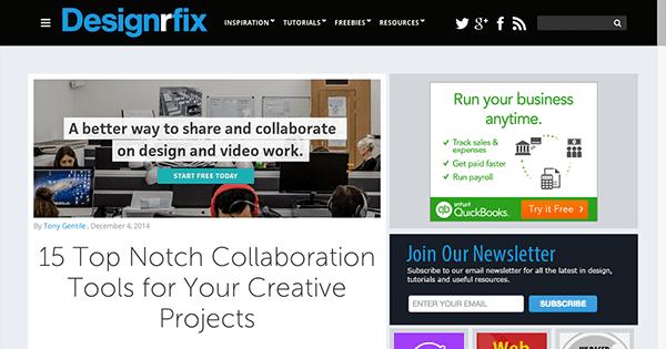 Web-Design-Blogs-2015-Designerfix