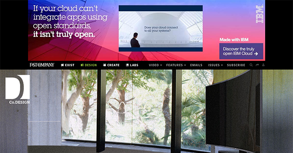 Web-Design-Blogs-2015-FastCo-Design