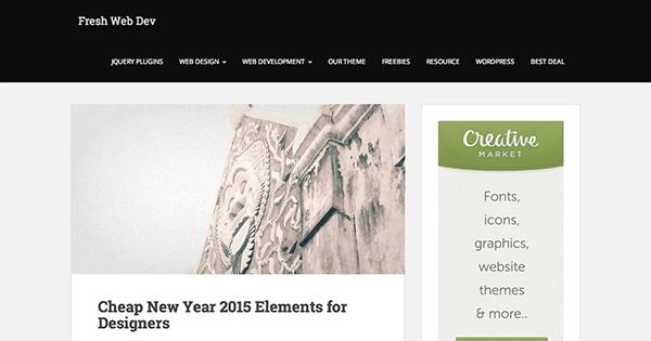 Web-Design-Blogs-2015-Fresh-Web-Dev