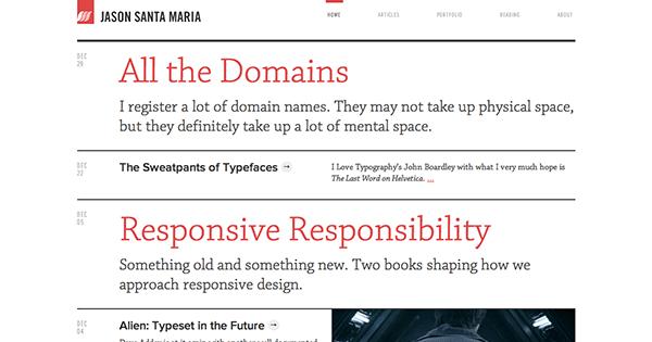 Web-Design-Blogs-2015-Jason-Santa-Maria