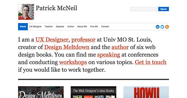 Web-Design-Blogs-2015-Patrick-McNeil