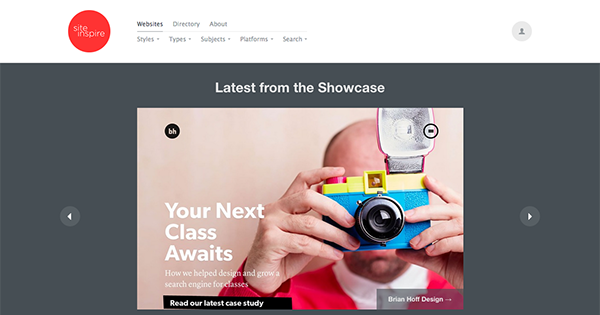Web-Design-Blogs-2015-Site-Inspire
