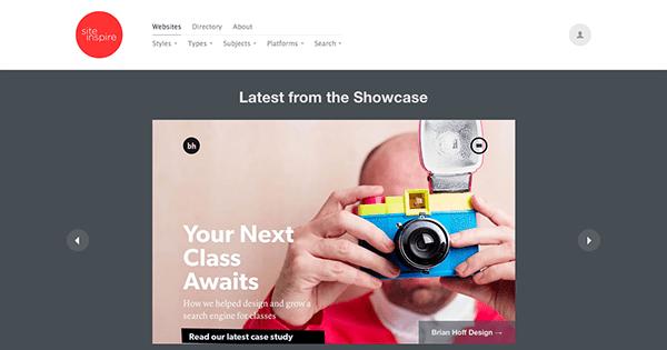 Web-Design-Blogs-2015-Site-Inspire