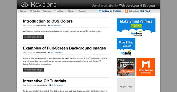 Web-Design-Blogs-2015-Six-Revisions