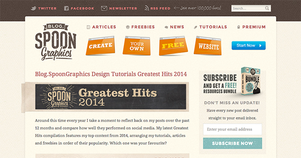 Web-Design-Blogs-2015-Spoon-Graphics