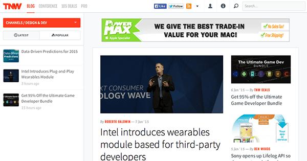 Web-Design-Blogs-2015-The-Next-Web-Design-Dev