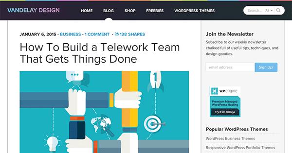 Web-Design-Blogs-2015-Vandelay-Design
