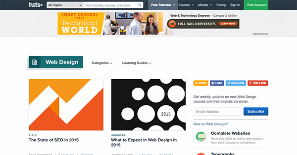 Web-Design-Blogs-2015-Web-Design-Tuts+