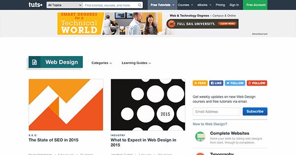 Web-Design-Blogs-2015-Web-Design-Tuts+