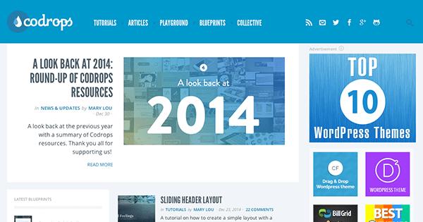 Web-Design-Blogs-2015-codrops