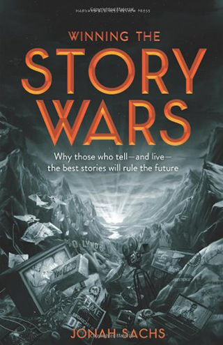 Winning-the-Story-Wars