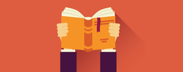 20 Social Media Books Website Owners Should Be Reading In 2015