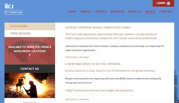 custom-menu-sample-media-page-sidebar