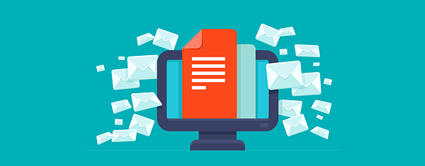 Powerful Methods For Capturing Email Subscribers