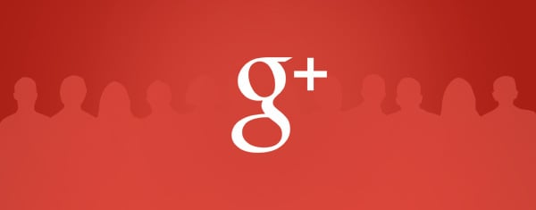 Your Ultimate Guide To Google+ Communities