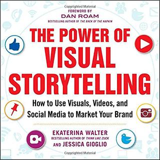power-of-visual-storytelling