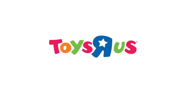 Toys Are Us Logo : Tips for creating memorable logos elegant themes